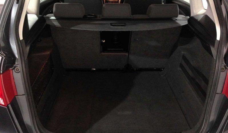 Seat Altea XL 1. 6 TDI completo