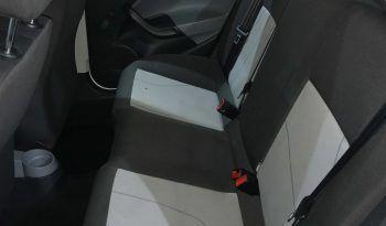 Seat Ibiza 1.6 TDI completo