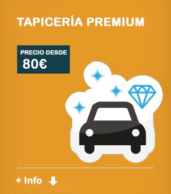 Lavado-Premium-Navacars1