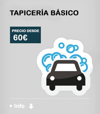Lavado-TapiceriaBasico-Navacars1
